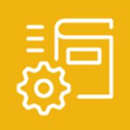 Maintaining Microirrigation Systems (EPUB edition)