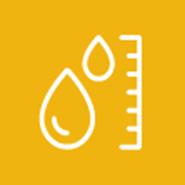 Reducing Runoff from Irrigated Lands: Managing Existing Sprinkler . . .