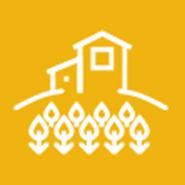 El compostaje es bueno para su jardín y el medio ambiente