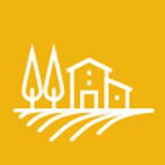 Managing Lawns on Heavy Soils