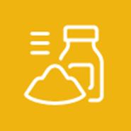 Nutrition and Health Info Sheet: Fiber