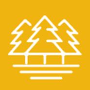 Forest Stewardship Series 17: Forest Roads