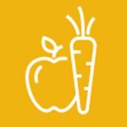 La lonchera, A: Almuerzos saludables para preescolares