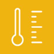 COVID-19:  Medidas Preventivas: ¿Qué hacer si está enfermo?