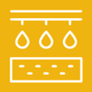 RWQP Worksheet 10: Visual, Residual Dry Matter (RDM), and Photo Monitoring