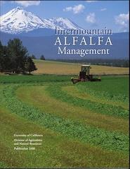 Intermountain Alfalfa Management