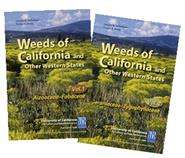Weeds of California and Other Western States