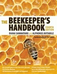 Beekeeper's Handbook -- Fourth Edition