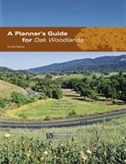 A Planner's Guide - PDF