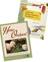 Garden and Orchard Bundle