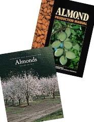 Almond Bundle