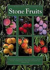 Integrated Pest Management for Stone Fruits