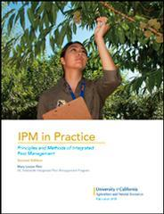 IPM in Practice -- Second Edition