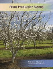 Prune Production Manual