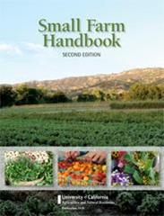 Small Farm Handbook, 2nd Edition