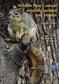Wildlife Pest Control Around Gardens and Homes, 2nd Ed.