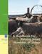 Handbook for Raising Small Numbers of Sheep