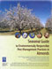 Seasonal Guide to Environmentally Responsible Pest Mgmt. Practices in Almonds