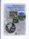 Monitoring Soil Moisture for Irrigation Water Management