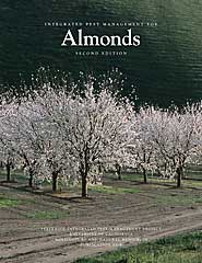 Integrated Pest Management for Almonds, 2nd Edition