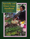 Specialty and Minor Crops Handbook, Second Edition