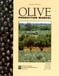 Olive Production Manual - 2nd Edition