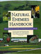 Natural Enemies Handbook - EPUB