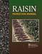 Raisin Production Manual