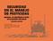 Pesticide Safety Manual--Seguridad en el manejo de pesticidas, 2a edición-PDF