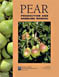 Pear Production and Handling Manual