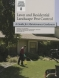 Lawn and Residential Landscape Pest Control:  A Guide for Maintenance Gardeners