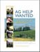 Ag Help Wanted: Guidelines for Managing Agricultural Labor